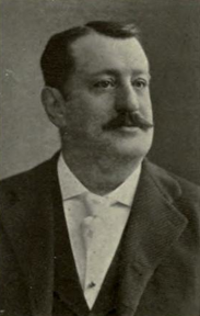 Charles H. Yale Quiz