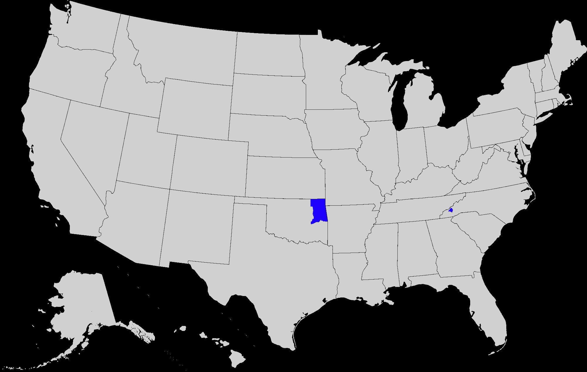 Cherokee Language Wikiwand