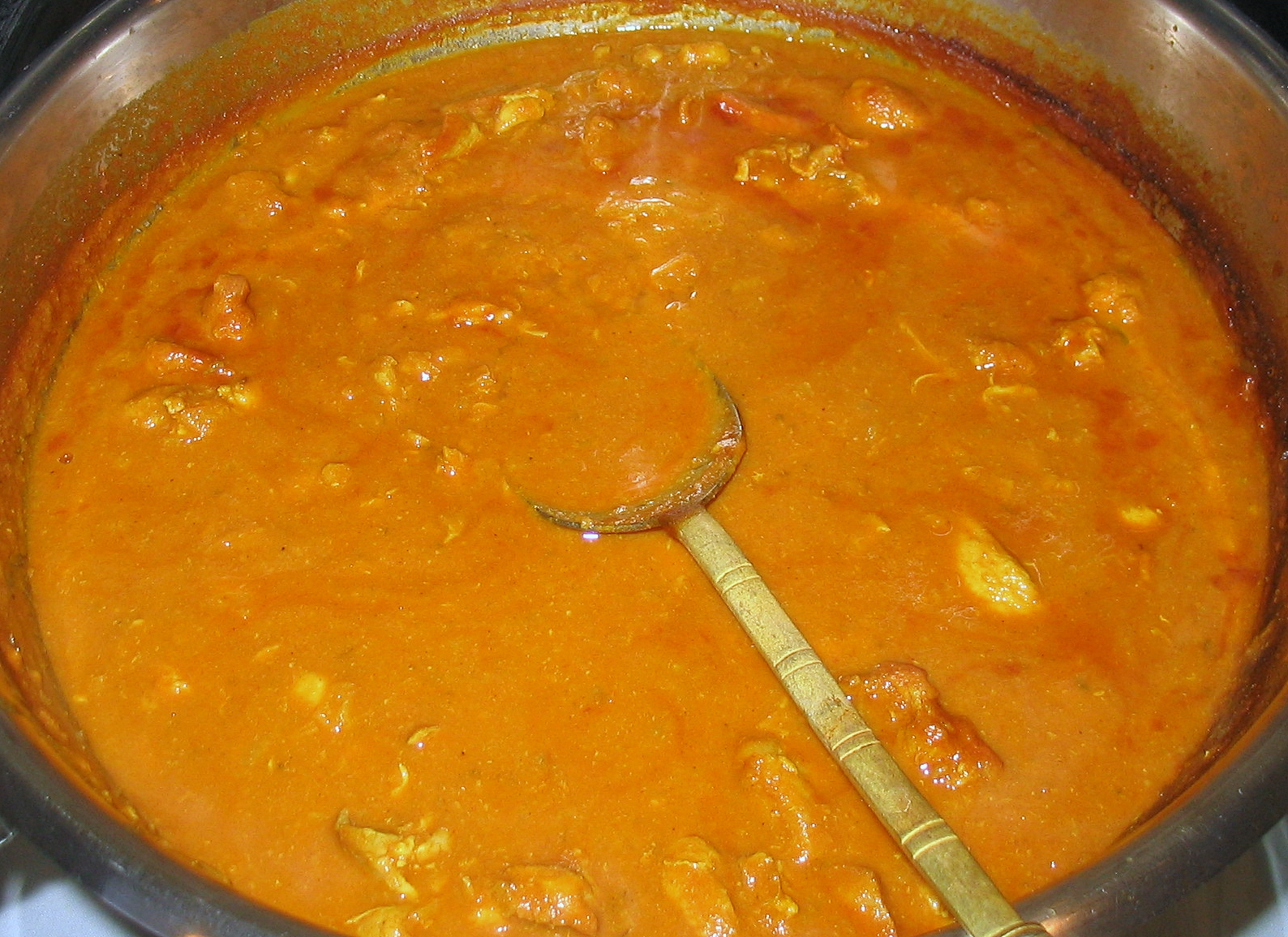 File:Chicken curry.jpg - Wikipedia, the free encyclopedia