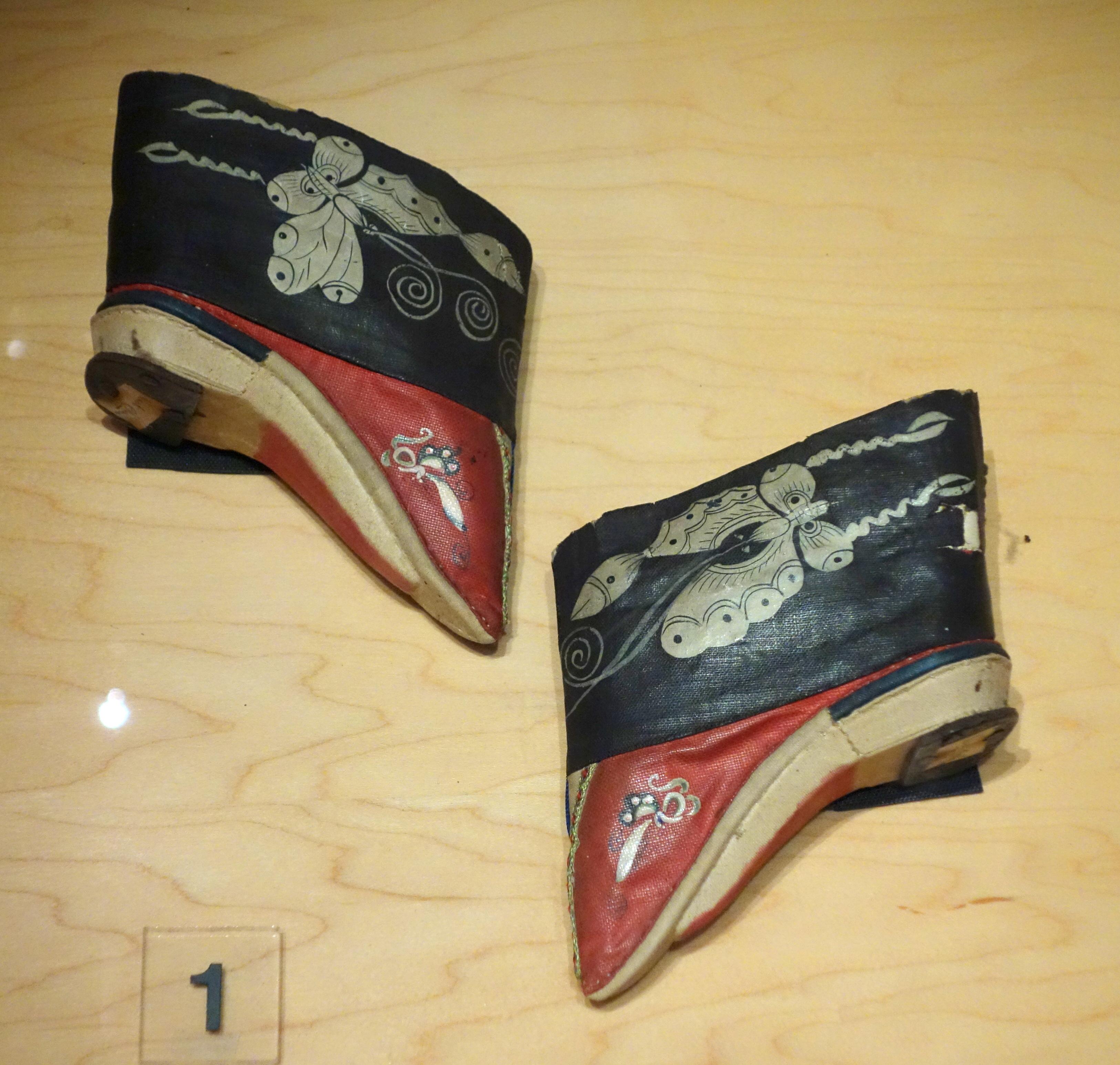 bata rainy shoes