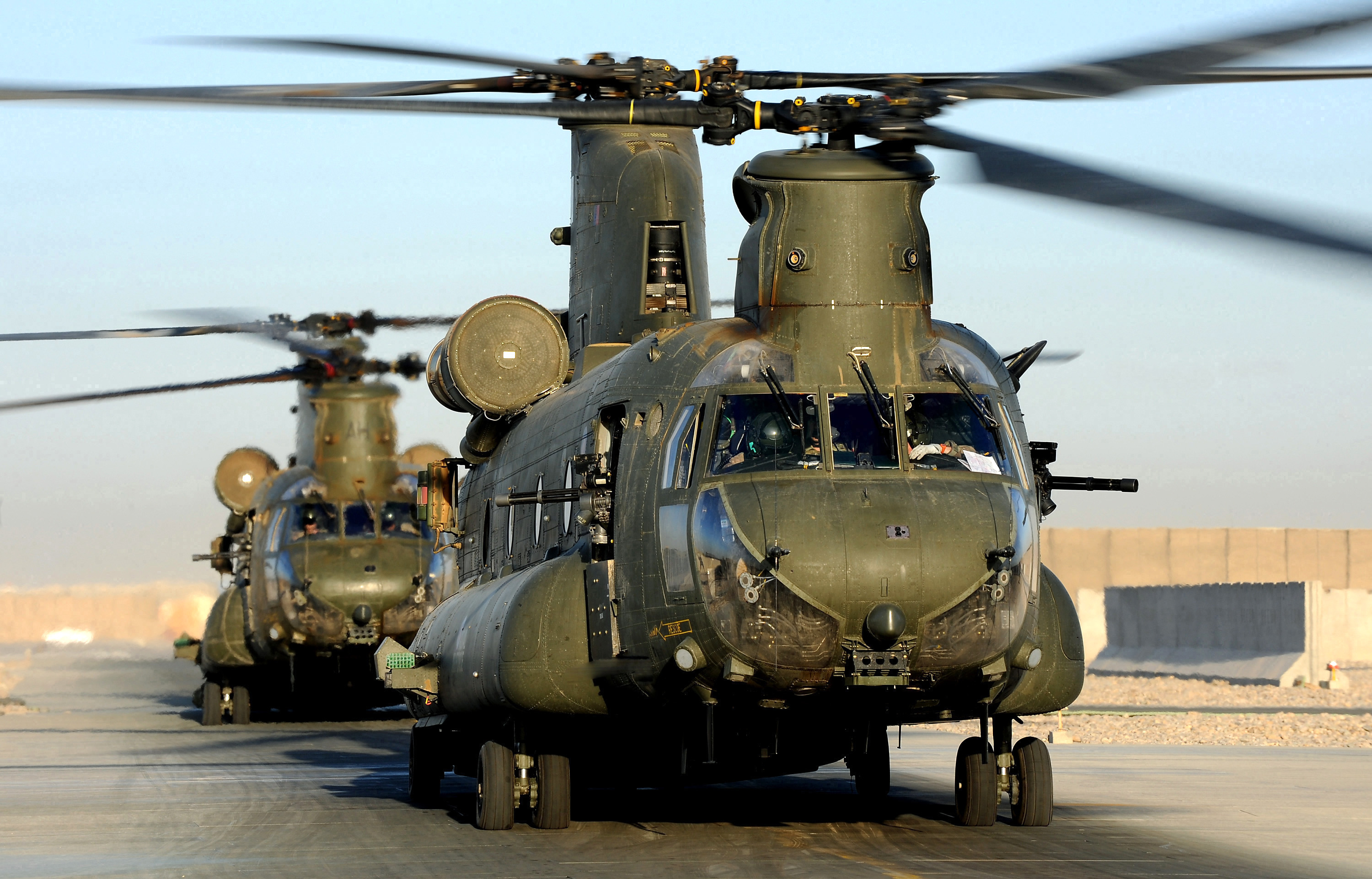 uk helicopters with File Chinook Helicopters Preparing For Take Off From C  Bastion Airfield  Afghanistan Mod 45153328 on Type 26 And Modern European Frigates as well Mi 24 007 in addition Boeing Ah 64d Apache Longbow as well 002 moreover Stornoway.
