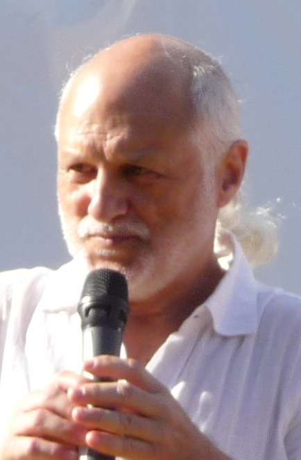 Claudio maioli wikipedia