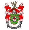 Coat of arms of Donegal.jpg