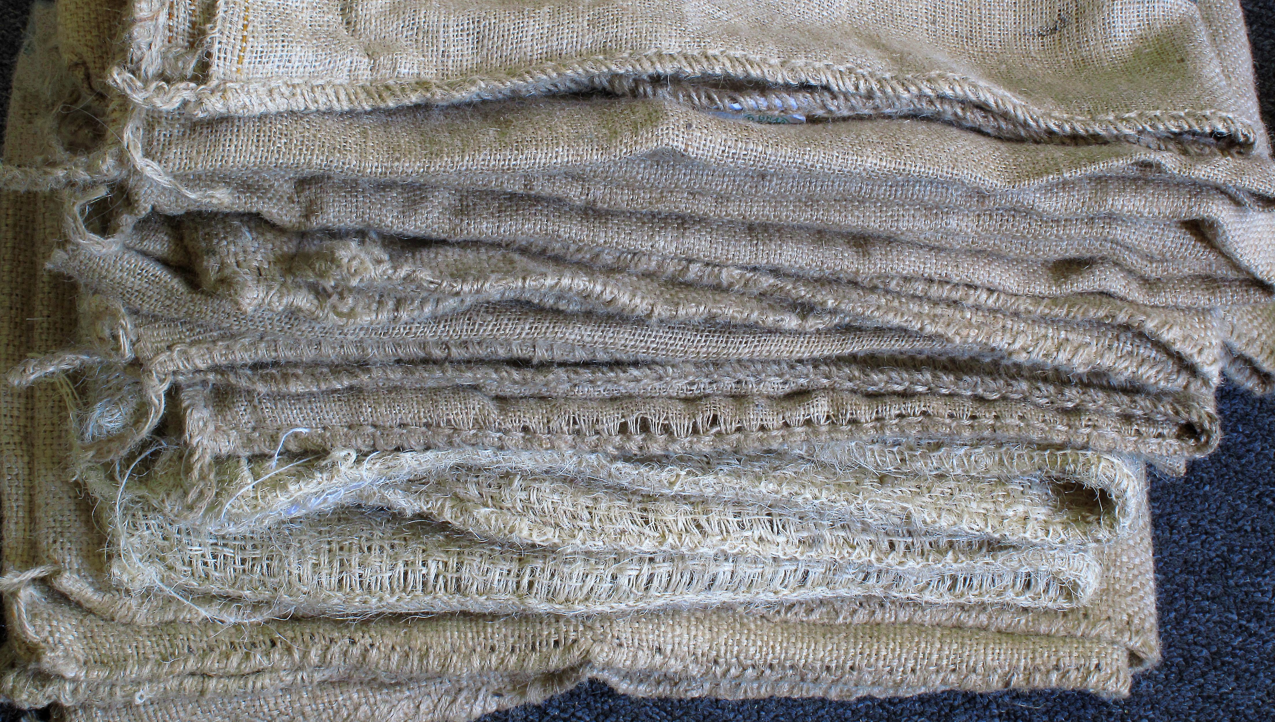 Tappeti In Tessuto Naturale : Tappeto in fibra di legno e tessuto naturale texwood