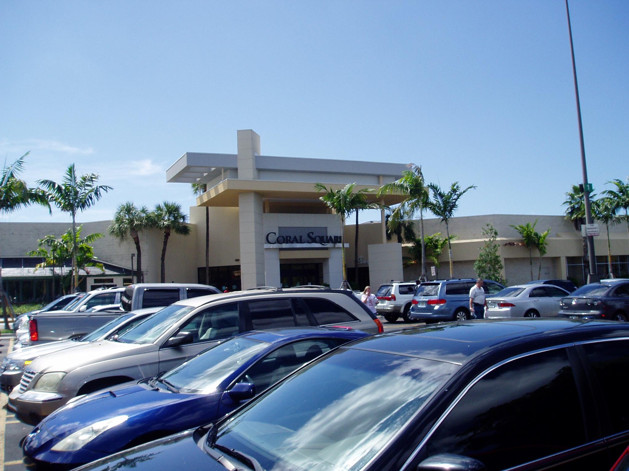 f33366228 Coral Square - Wikipedia