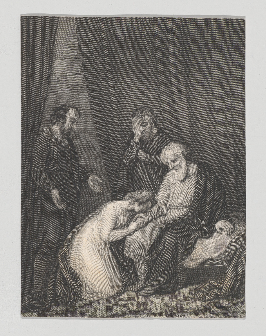 an overview of the myth of king lear King lear is one of the most complex plays written by william shakespeare, with its many characters, disguises, and surprising outcomes typical of most shakespearean tragedies, old king lear is brought to ruin, and eventually death, by a tragic flaw: his foolishness spurred on by his pride.