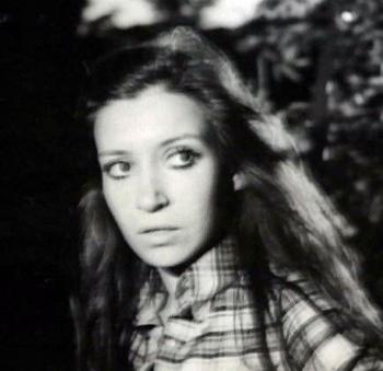 [Image: Cristina_Fern%C3%A1ndez_de_Kirchner-joven.jpg]