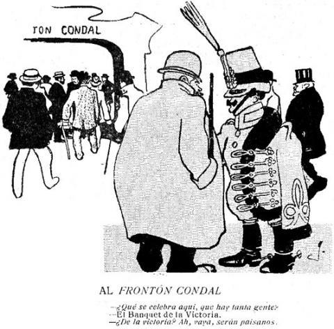 Archivo: Cu-Cut (1905) .jpg