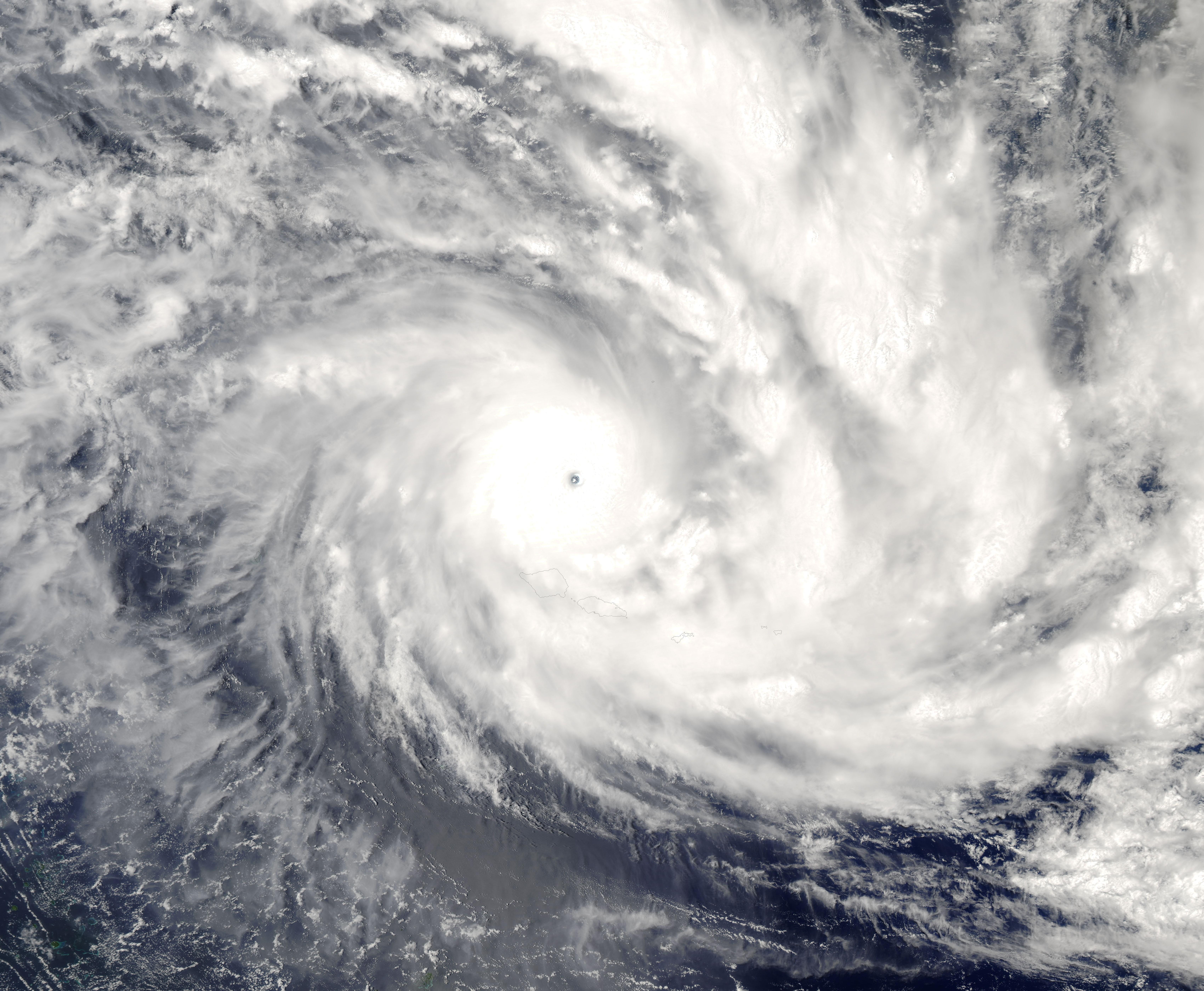 cyclone - photo #12