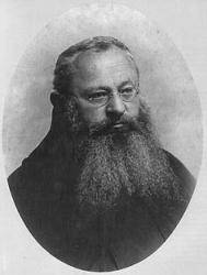 Cyprian Fröhlich