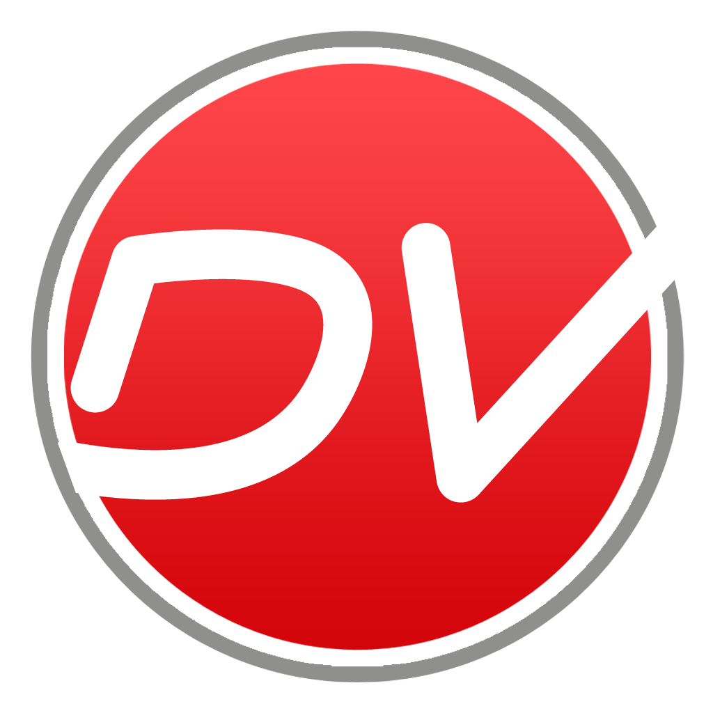 file dv logo png wikimedia commons