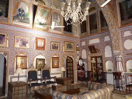 Hotels Near Highclere Castle