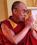 Dalai Lama at WhiteHouse (cropped).jpg