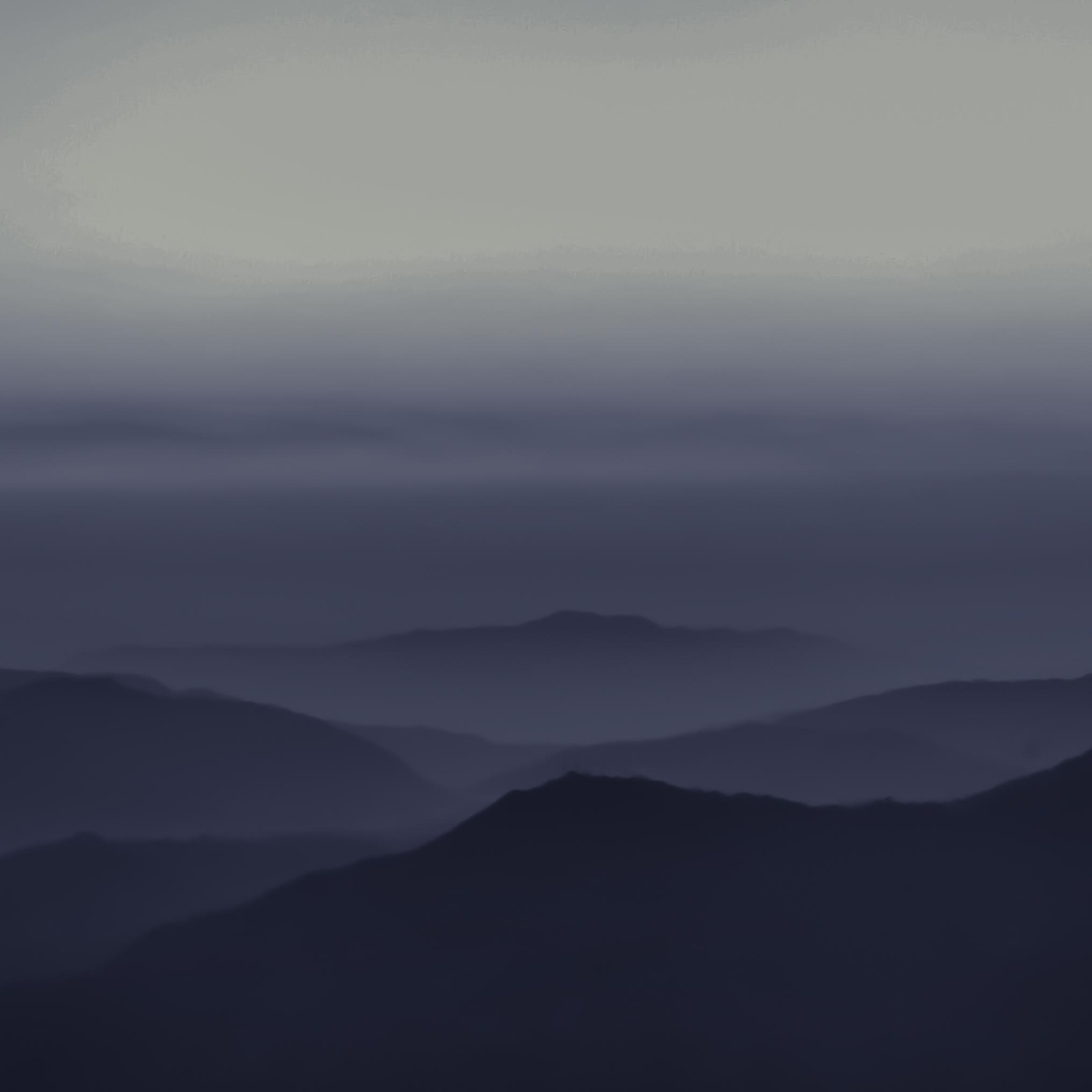 78360095a15173 File Dark Mist.jpg - Wikimedia Commons