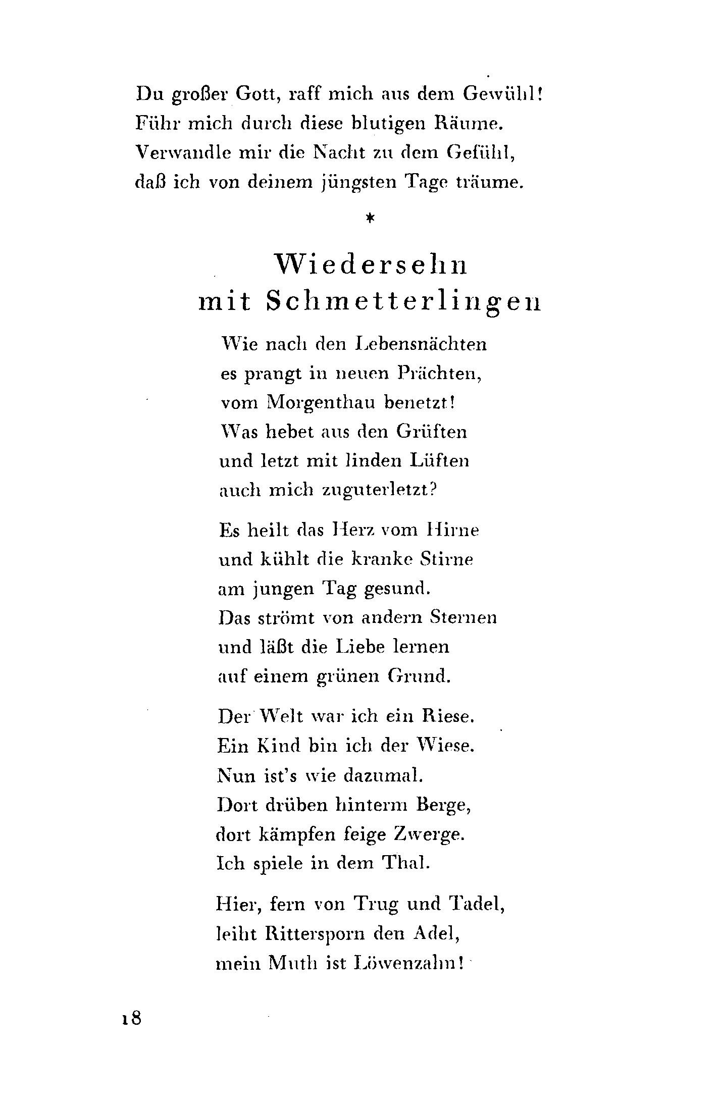 Download Gluckwunschverse Und Kinderreime Gedichte Zum Lesen Und Vortragen Ifpage 3 Download Gluckwunschverse Und Kinderreime Gedichte Zum Lesen Und Vortragen