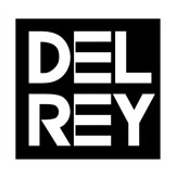 Del Rey Books publisher