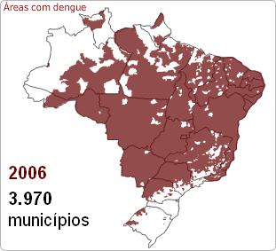 Ficheiro:Dengue Brasil 2006.jpg