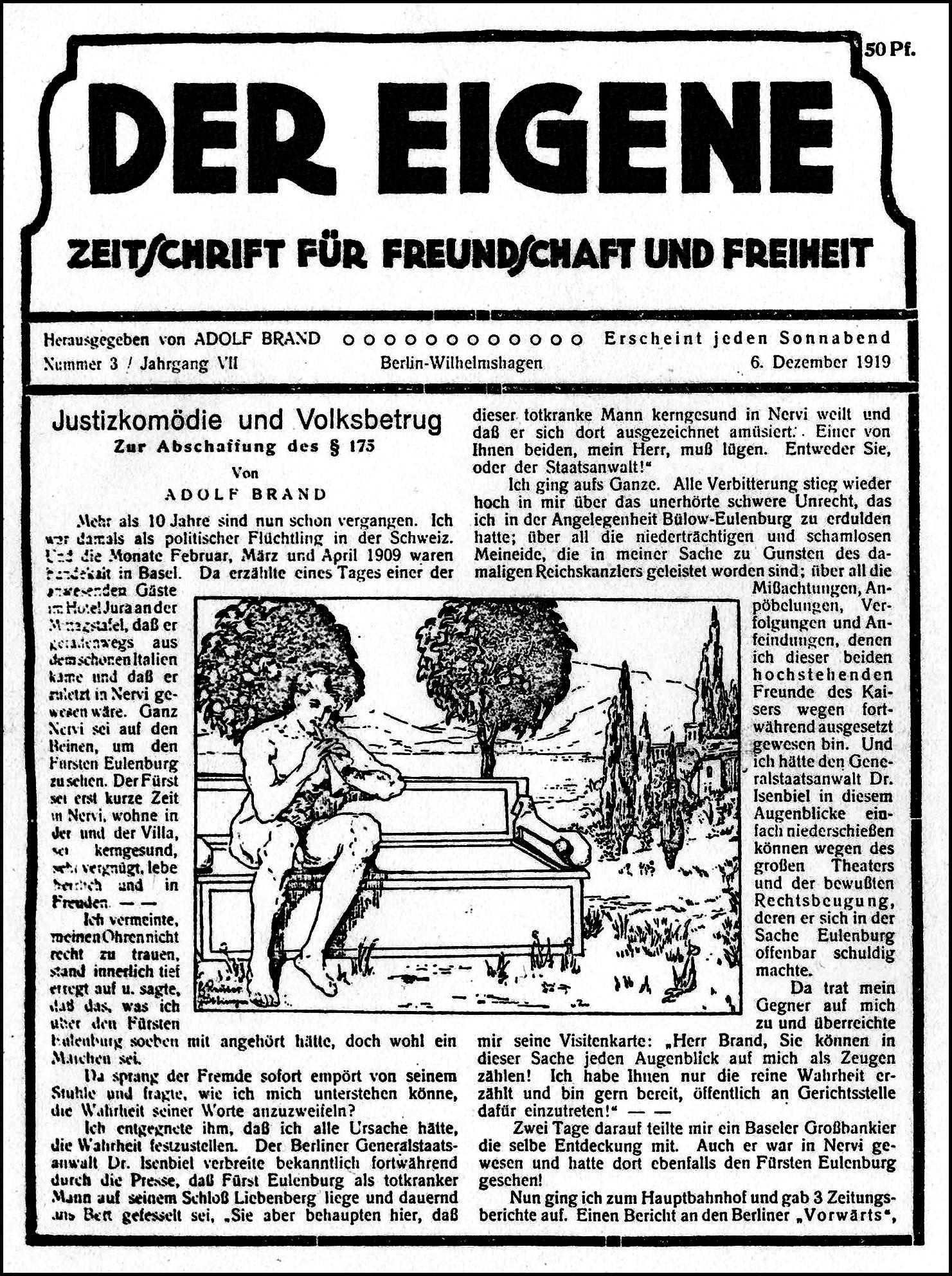 file:der eigene 1919 vol 7 - wikimedia commons