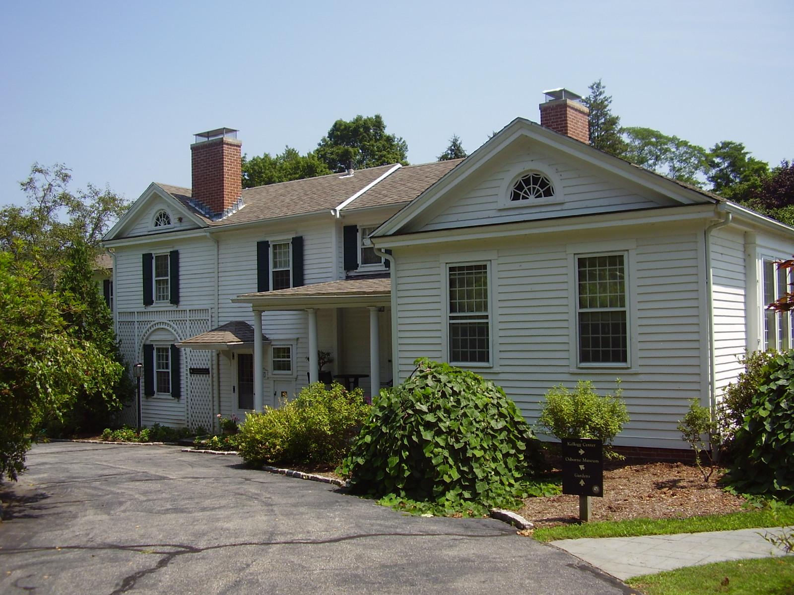 FileDerby Osbornedale housejpg Wikimedia Commons