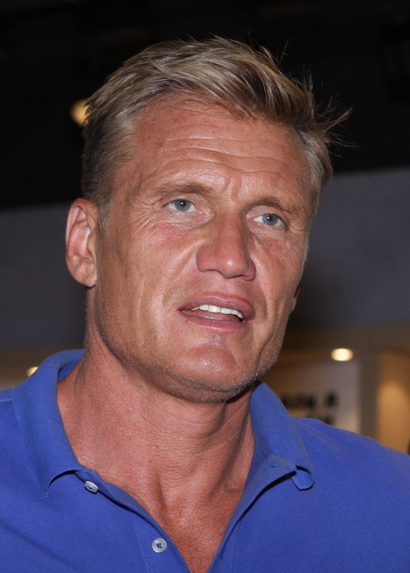File:Dolph Lundgren (1...