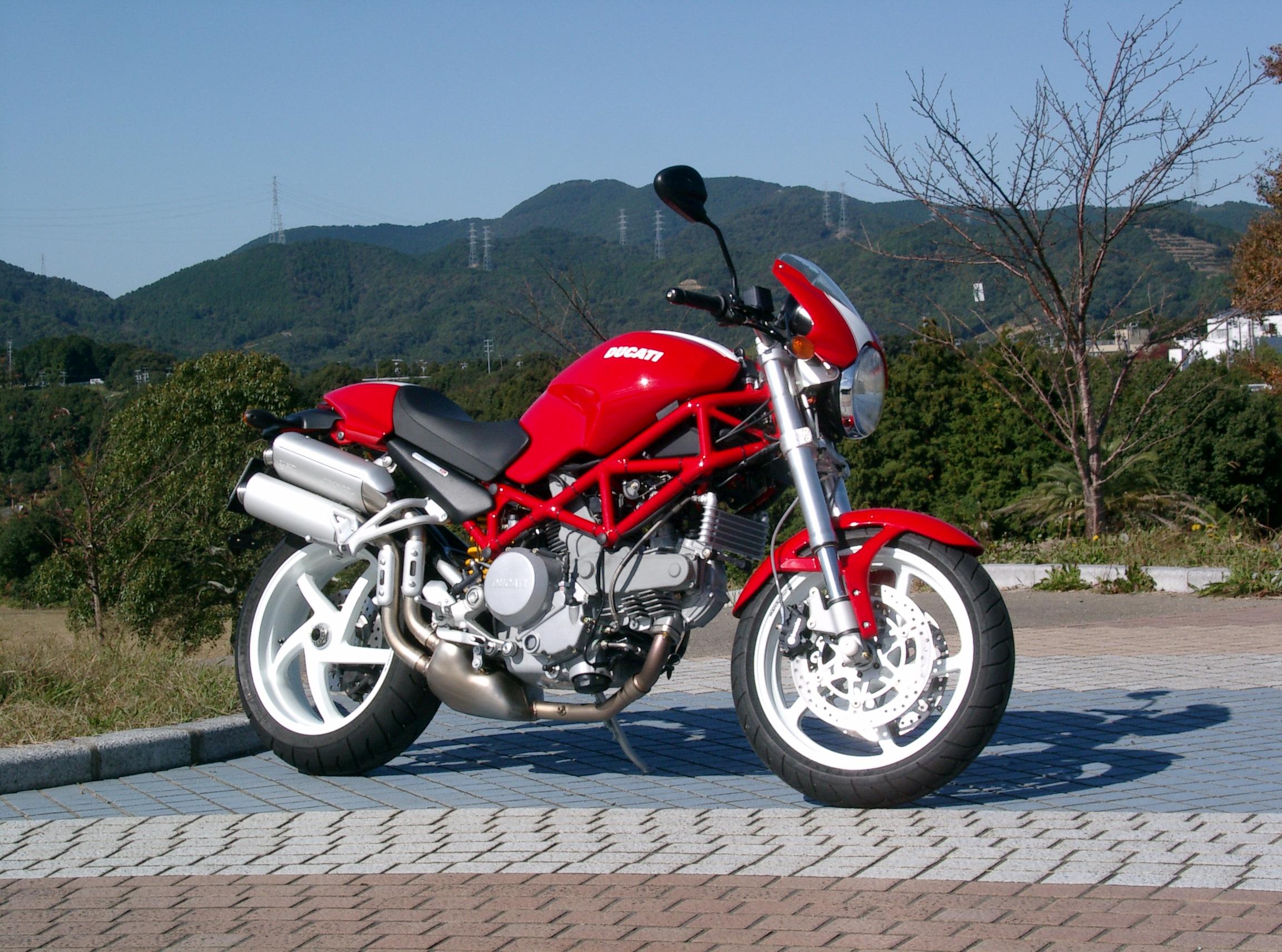 Ducati  Kit For Sale