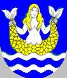 Dunajov