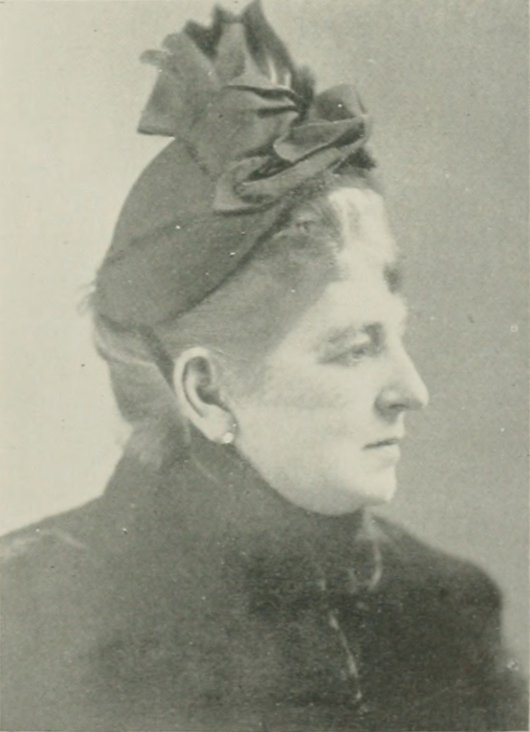 EMMA HOMAN THAYER A woman of the century (page 719 crop).jpg