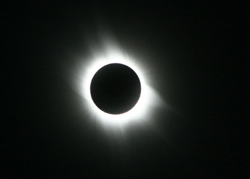 ファイル:EclipseMarch06.jpg