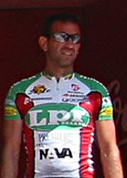 Elio Aggiano