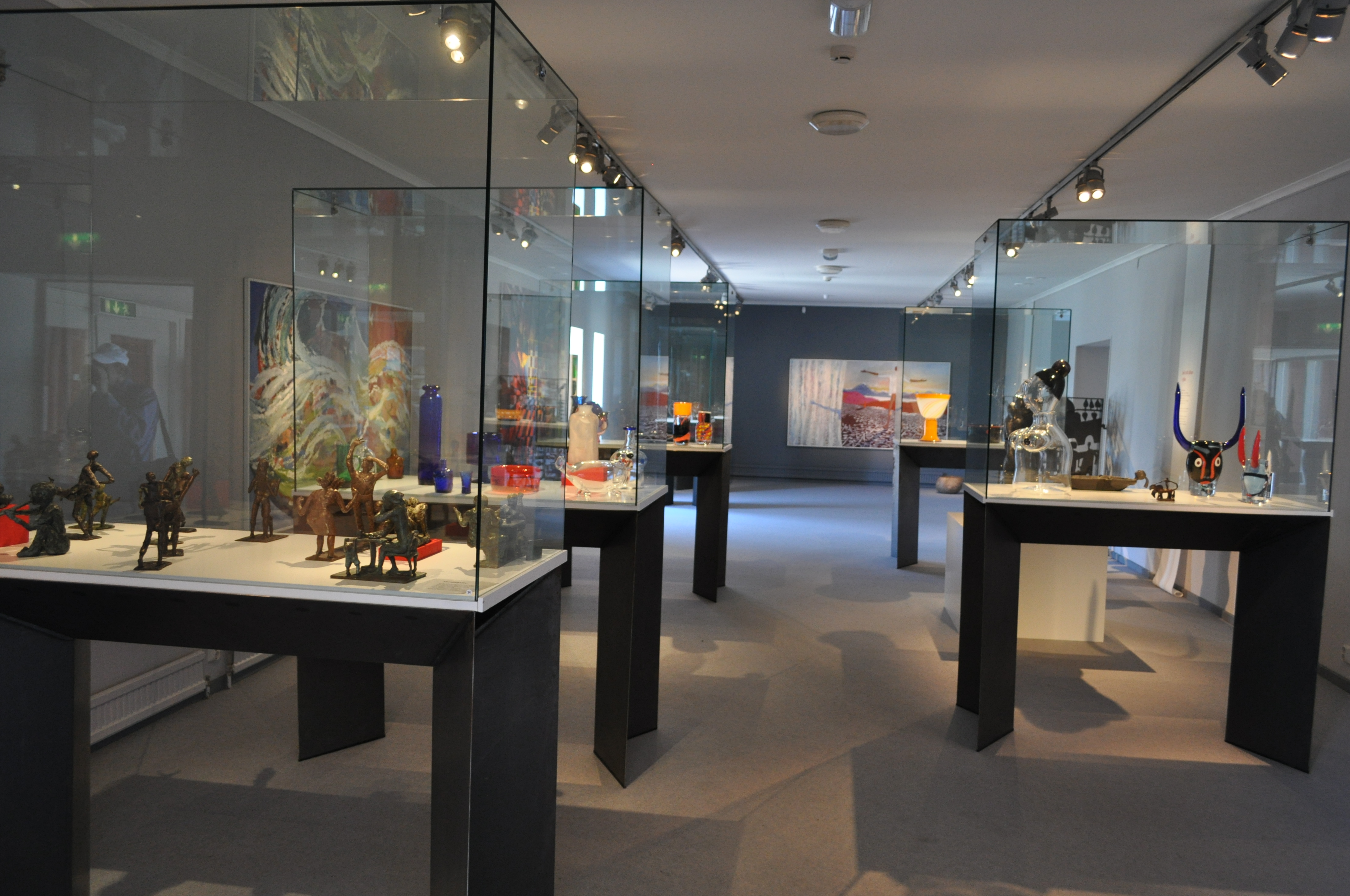 blekinge museum
