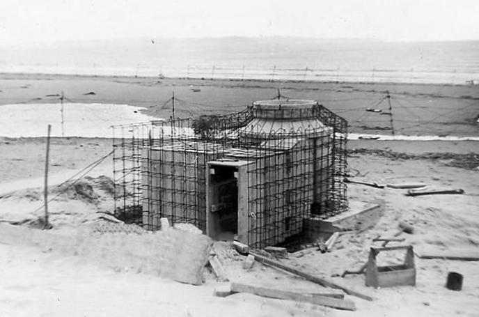 File esempio di costruzione di un wikimedia for Ottenere un prestito di costruzione