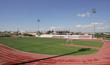 EstadioMunicipalCartaxo.jpg