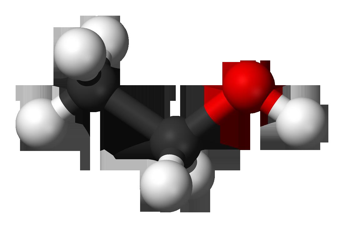 File:Ethanol-alternative-3D-balls.png - Wikimedia Commons
