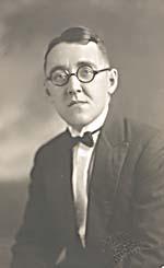 Eugène Daignault