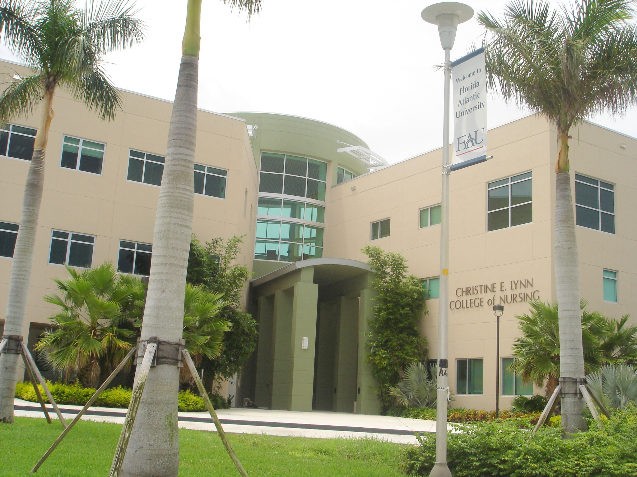 new college of florida thesis database New college of florida is a public liberal arts honors college in sarasota, florida, united states it was founded as a private institution and is now an autonomous college of the state university.