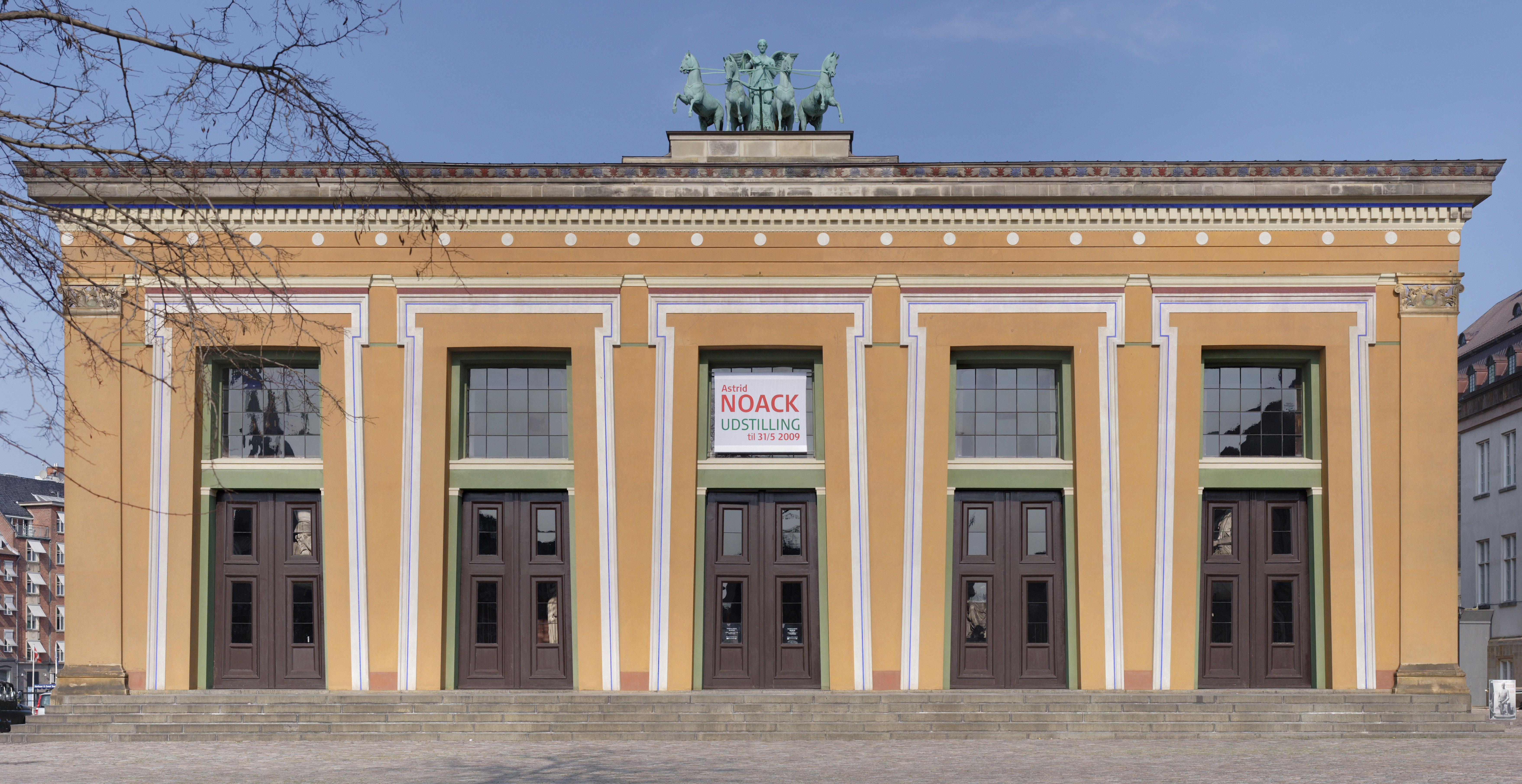 Exterior facade software joy studio design gallery for Exterior facade design