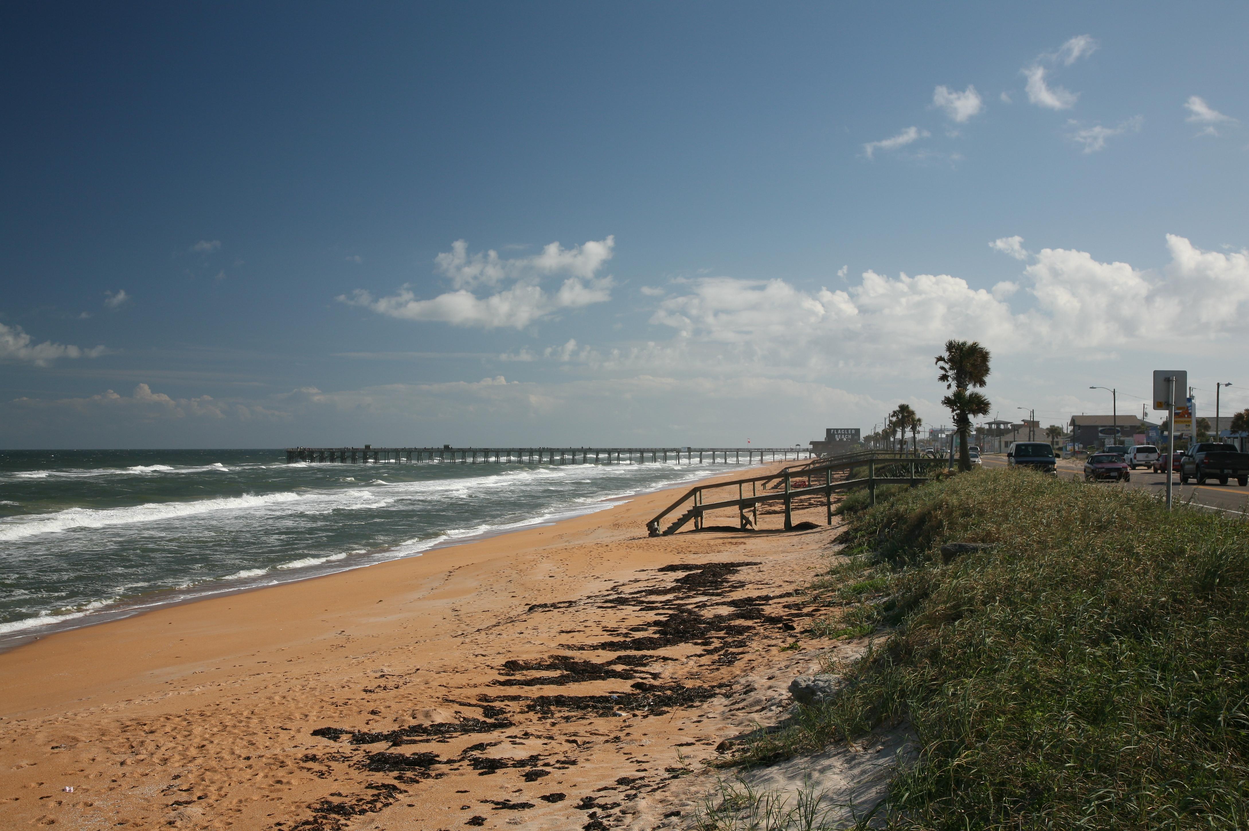 File Flagler Beach Jpg