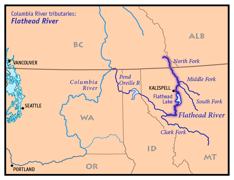 File:Flathead River Map.png  Wikimedia Commons
