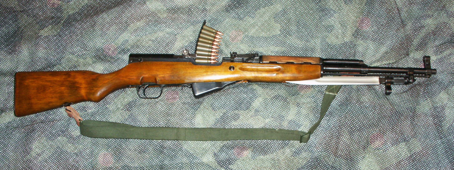 Today s New Listings - SKS