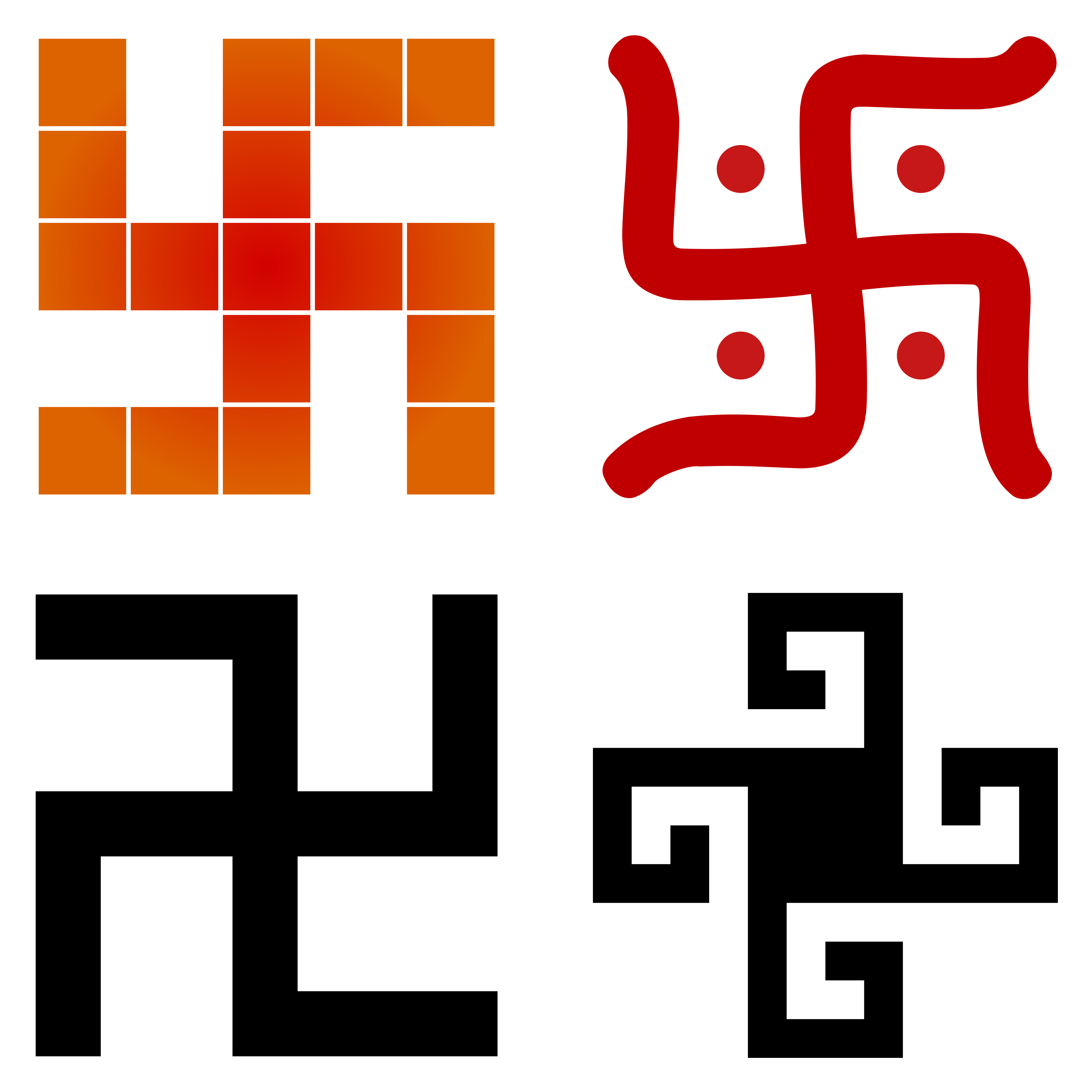 Swastika wikipedia a swastika is a symbol found in many cultures with different meanings drawn in different styles buycottarizona