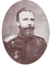 File:Friedrich I Anhalt.jpg