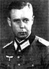 Fritz Fullriede.jpg