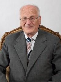 Gábos Zoltán.jpg