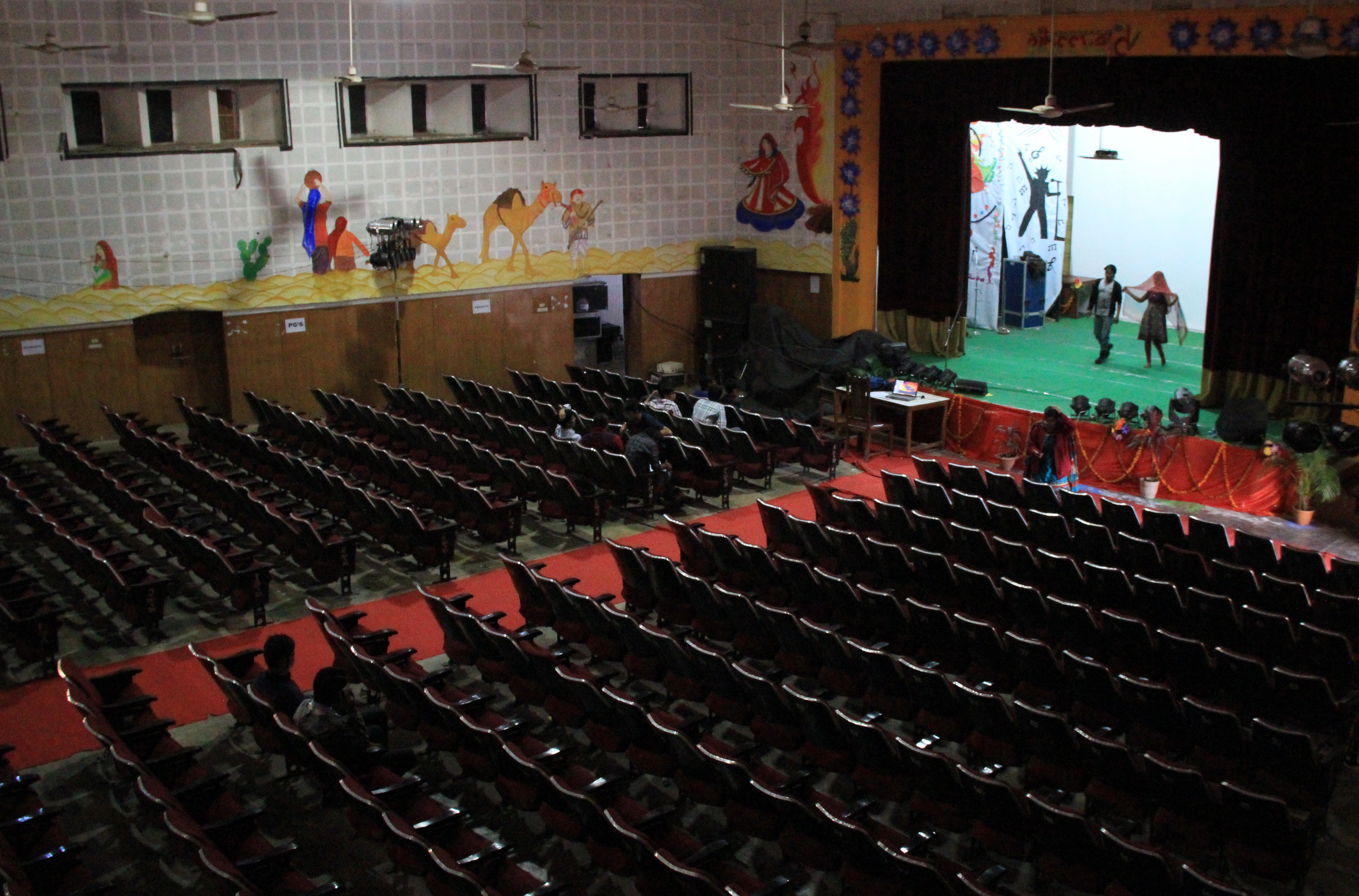 Filegmc bhopal central auditorium jpg