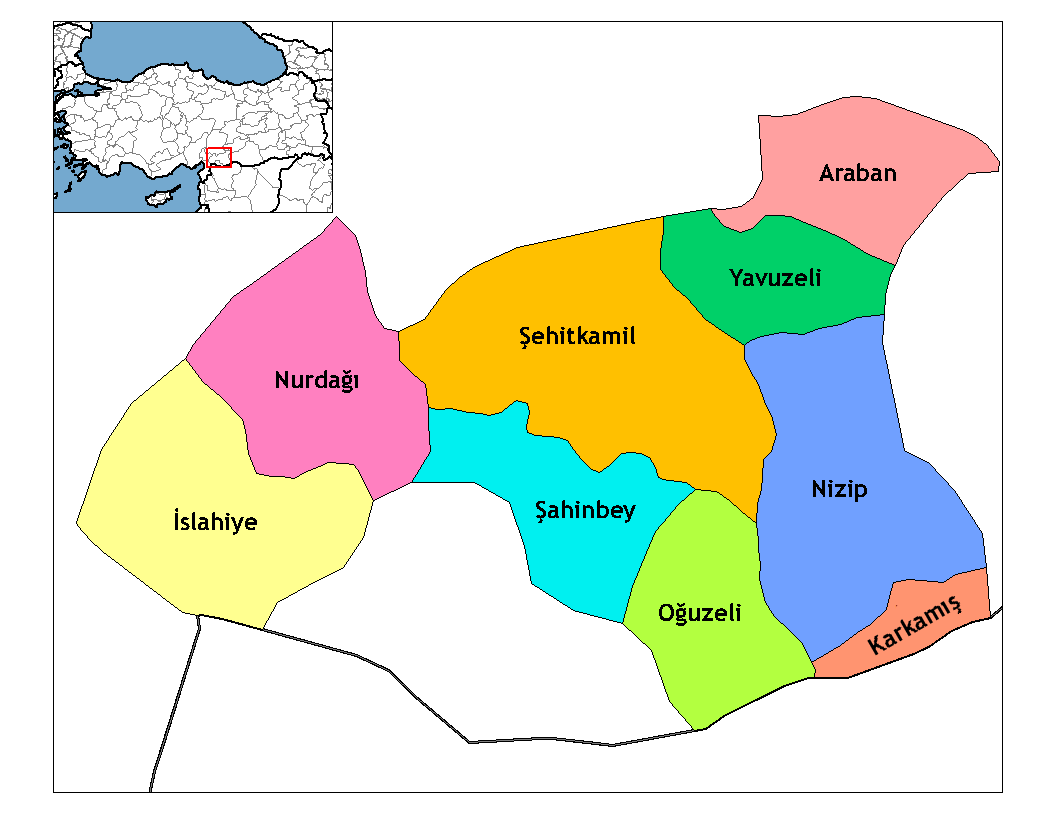 FileGaziantep districtspng Wikimedia Commons