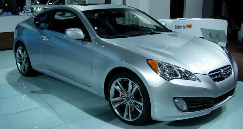 Hyundai Genesis Wikip 233 Dia