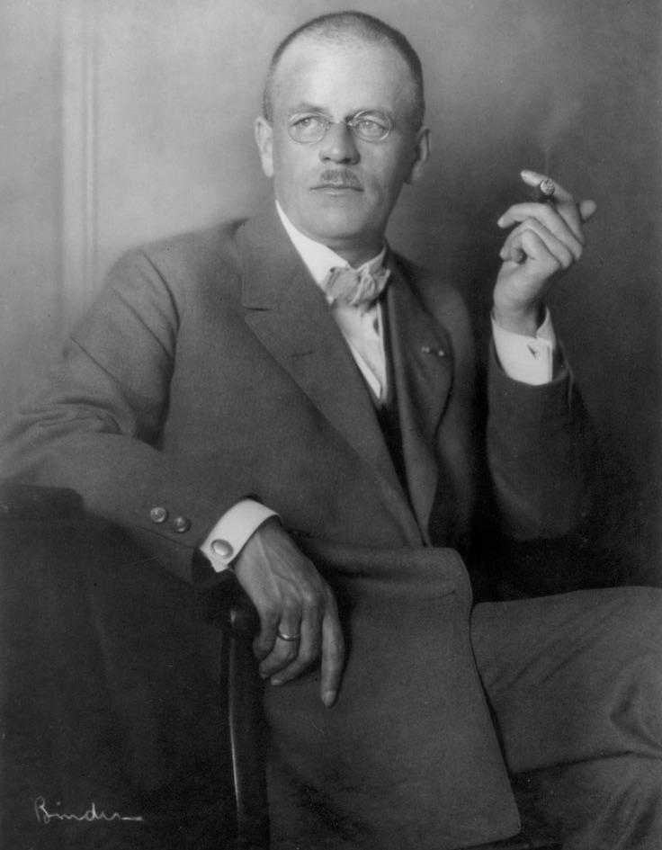 Image of Georg Heinrich Emmerich from Wikidata