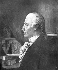 George Bryan Net Worth