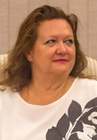 File:Gina Rinehart June 2015.jpg