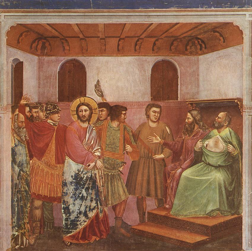 Image Result For Jesus And His